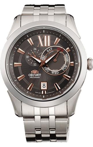 Orient Classic ET0X003A