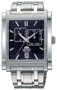 Orient Classic ETAC002D