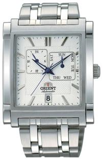 Orient Classic ETAC002W