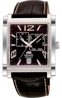 Orient Classic ETAC004B