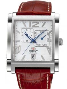 Orient Classic ETAC005W