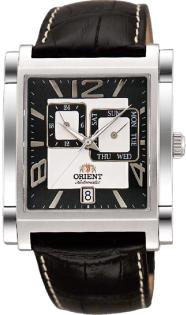 Orient Classic ETAC006B