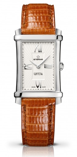 Eterna Contessa 2410.41.65.1198