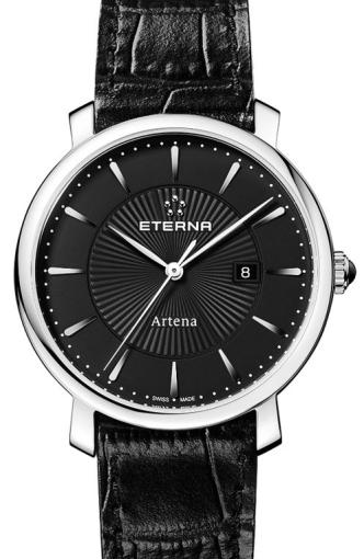 Eterna Artena 2510.41.41.1251