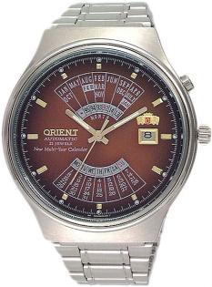 Orient Sporty EU00002P
