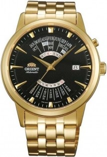 Orient Sporty EU0A002B