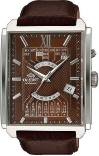 Orient Classic EUAG004T