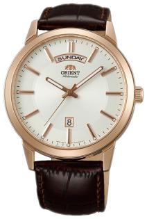 Orient Classic EV0U002W