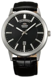Orient Classic EV0U003B