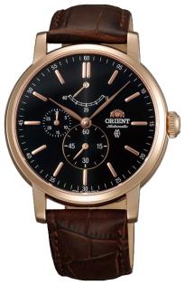 Orient Classic EZ09001B