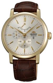Orient Classic EZ09002S