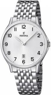 Festina Classics F16744/1