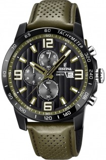 Festina The Originals F20339/2