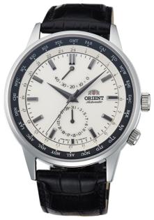 Orient Classic FA06003Y
