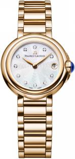 Maurice Lacroix FA1003-PVP06-170-1