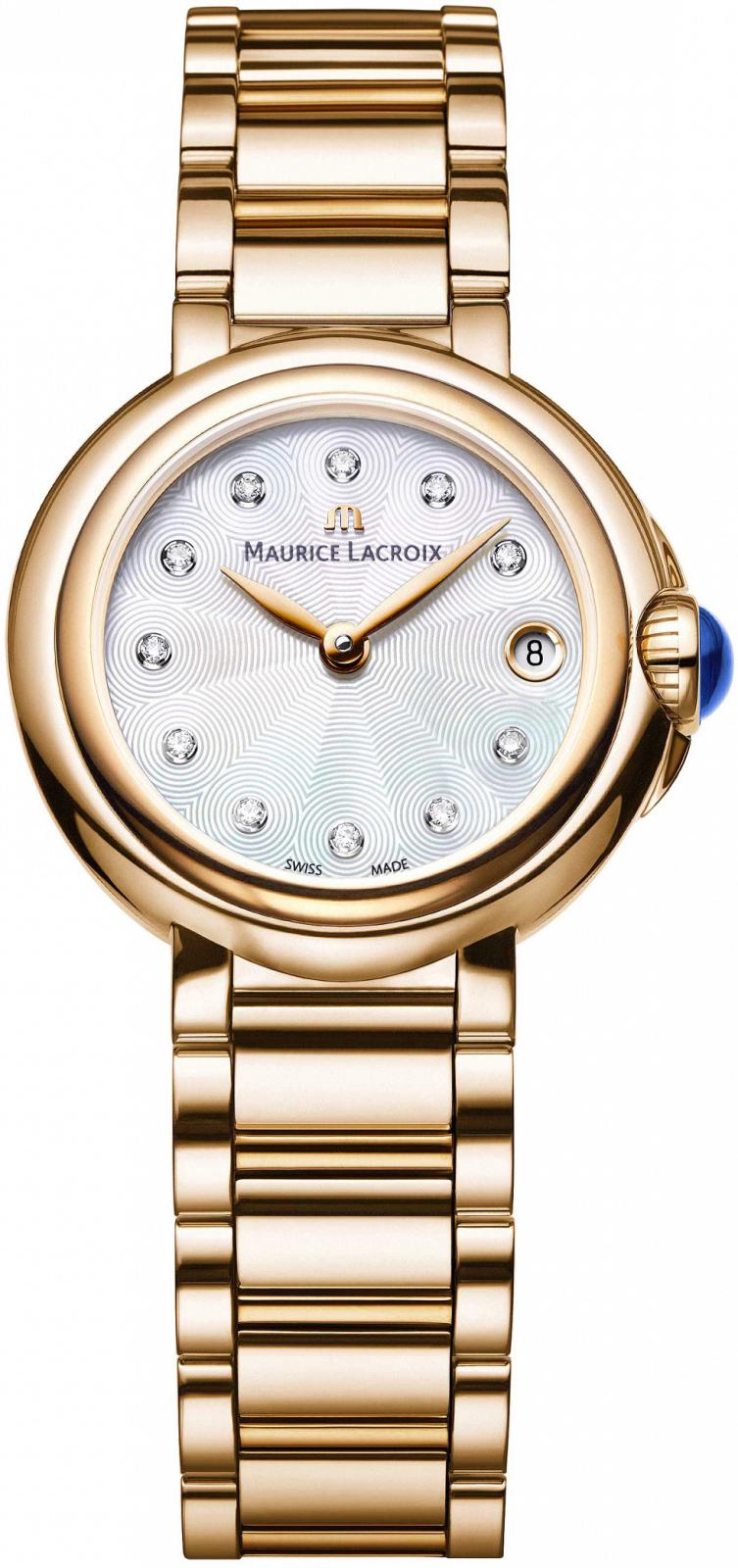 Maurice Lacroix FA1003-PVP06-170-1 от Maurice Lacroix