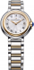 Maurice Lacroix Fiaba Date FA1003-PVP13-110-1