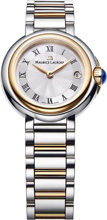 Maurice Lacroix Fiaba Date FA1003-PVP13-110-1 от Maurice Lacroix