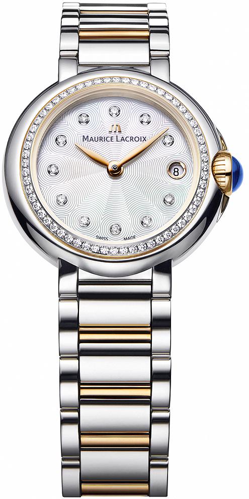 Maurice Lacroix FA1003-PVP23-170-1 от Maurice Lacroix