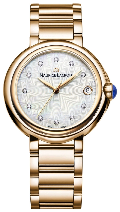 Maurice Lacroix FA1004-PVP06-170-1 от Maurice Lacroix