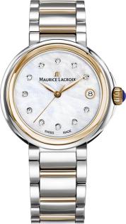 Maurice Lacroix Fiaba FA1007-PVP13-170-1
