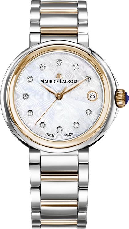 Maurice Lacroix Fiaba FA1007-PVP13-170-1 от Maurice Lacroix