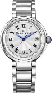 Maurice Lacroix Fiaba FA1007-SS002-110-1