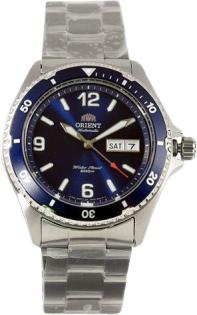 Orient Sports AA02002D