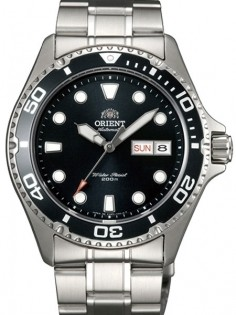 Orient Automatic AA02004B
