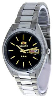 Orient 3 Stars FAB00007B