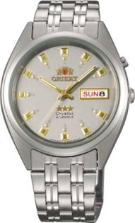 Orient 3 Stars AB00009W
