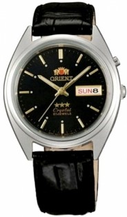 Orient 3 Stars AB0000JB