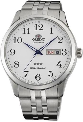Orient 3 Stars FAB0B002W
