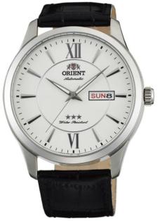 Orient 3 Stars FAB0B003W