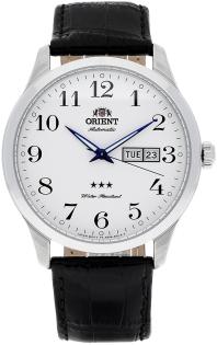 Orient Automatic AB0B004W