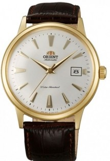 Orient Classic AC00003W