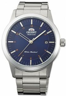 Orient Automatic AC05002D