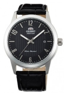 Orient Automatic AC05006B