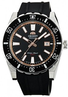 Orient Diving Sport AC09003B