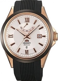 Orient Power Reserve FAF03003W