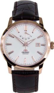 Orient Power Reserve FAF05001W