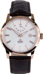 Orient Power Reserve FAF05001W