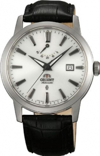 Orient Power Reserve FAF05004W