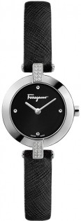 Salvatore Ferragamo Ferragamo Miniature FAT040017