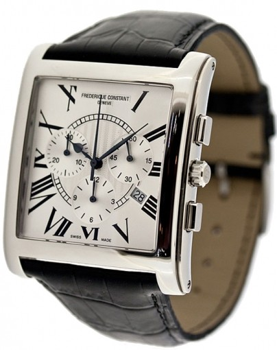 Frederique Constant Persuasion FC-292MS4C26