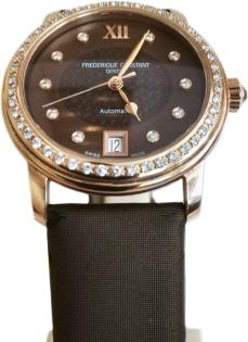 Frederique Constant FC303/310X2P4/5/6