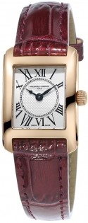 Frederique Constant Classics Carree Ladies FC-200MC14