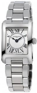 Frederique Constant Classics Carree Ladies FC-200MC16B
