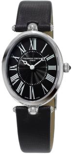 Frederique Constant Classics Art Deco FC-200MPB2V6