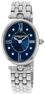 Frederique Constant Classics Art Deco FC-200RMPN2V6B